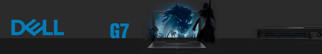dell-gaming-g-series